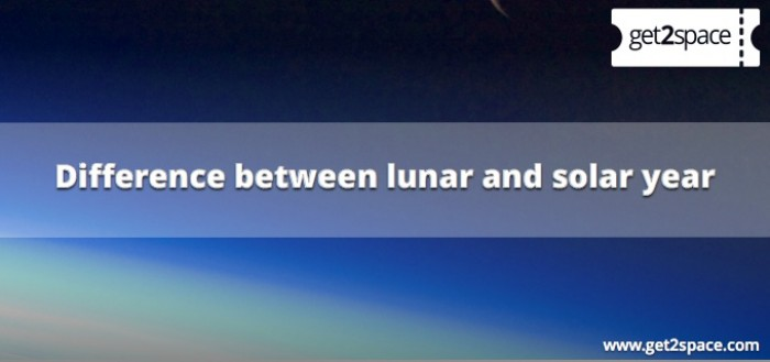 Difference-between-lunar-and-solar-year
