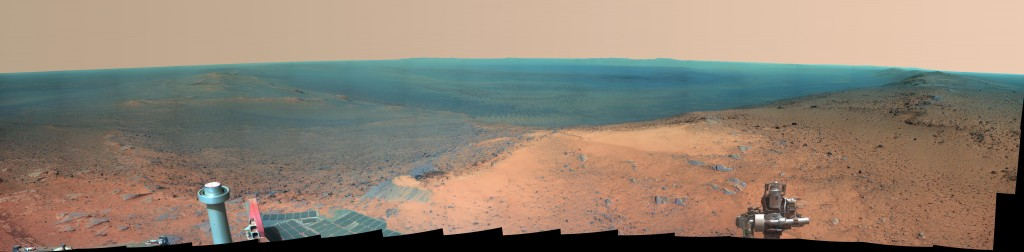 mars-rover-opportunity-panorama-2